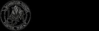 BV-Maintal