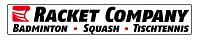 logo_racket_company